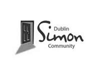 Simon Community Logo